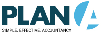 Plan A - Accountants in Brentwood Essex